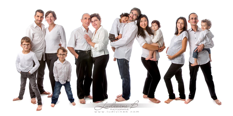 latelier_de_ludivineb_Montage Family 40x80cm