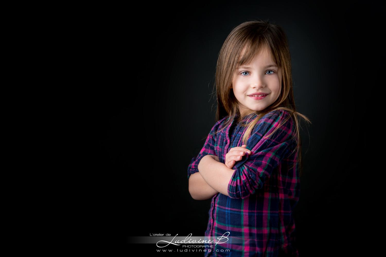 latelier_de_ludivineb_portrait_studio_photographe_029