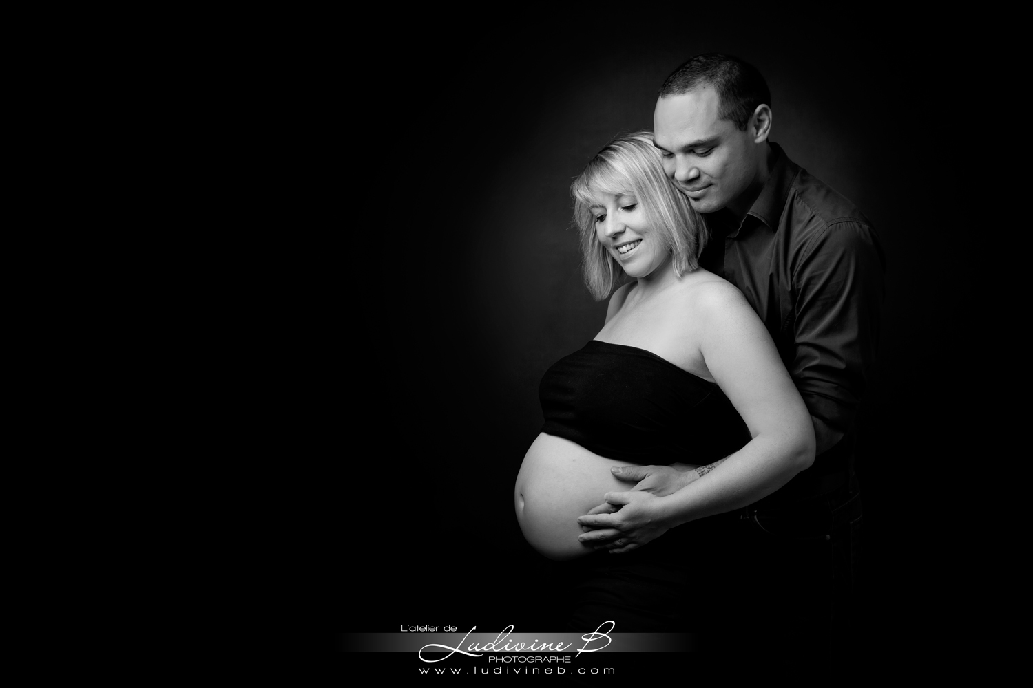 latelier_de_ludivineb_portrait_studio_photographe_012 nb